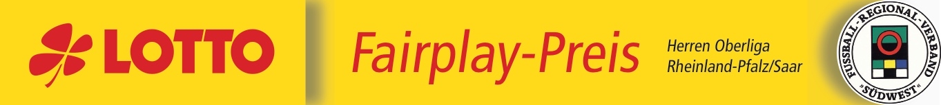 LOTTO Fairplay Preis Banner 2